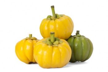 garcinia as effective weight loss