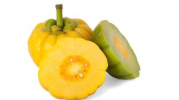 Garcinia Cambogia also helps in metabolism boosting