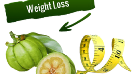 the ultimate remedy for weight loss