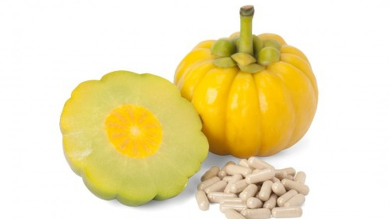 Increase the pounds lost with garcinia