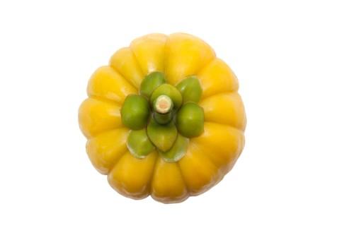 garcinia Cambogia reduces the appetite upto 30%